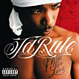 "Pain Is Lovevon ""Ja Rule"""