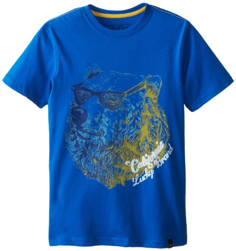Boys Clothing Brands front-1024384