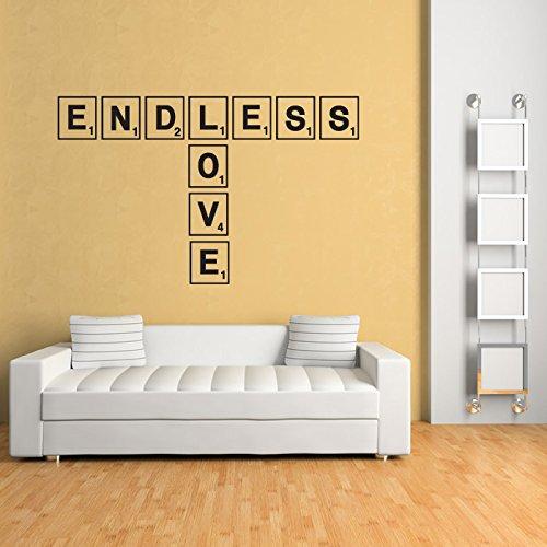 endless-love-wall-sticker-scrabble-tiles-adesivo-art-disponibile-in-5-dimensioni-e-25-colori-extra-g