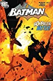 Batman (1940-) #646