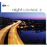"NDR Info: night LOUNGE 2von ""Various"""