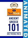 Ancient-Greece-101-The-Animated-TextVook