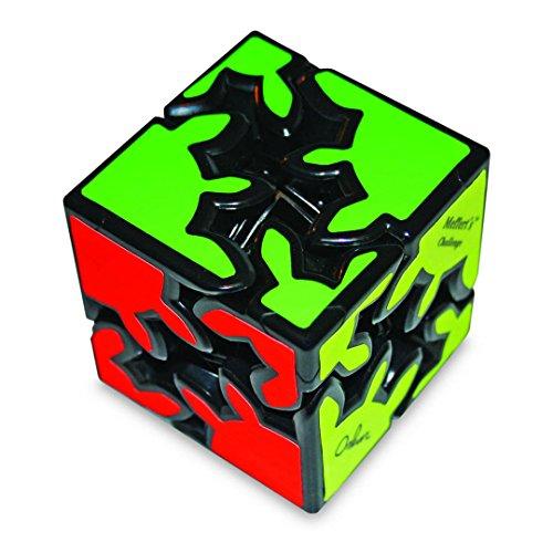 Unbekannt - Puzzle (Recent Toys 5241) (importado)