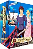 echange, troc Christophe Colomb - Partie 1 - 4 DVD - VF