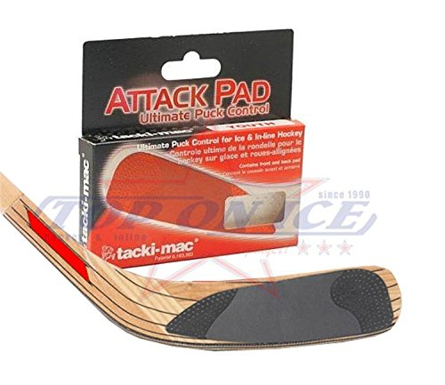 tacki-mac-tacki-mac-Attack-Pad-Senior-Lame-Hockey-Grip-Noir