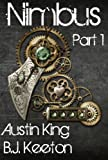 img - for Nimbus: A Steampunk Novel (Part One) book / textbook / text book