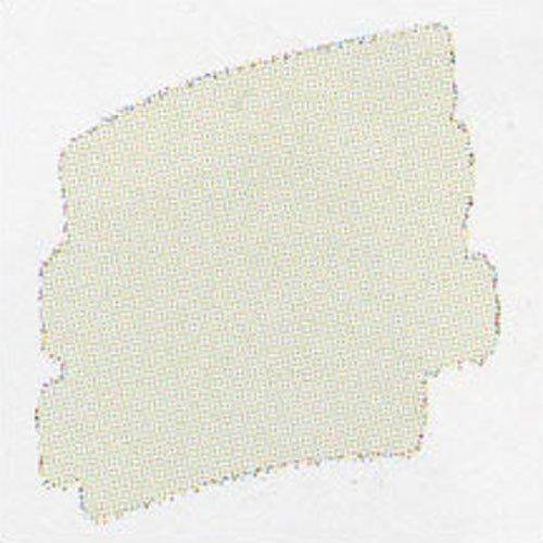 Sennelier Oil Pastel Colorless Blender - Transparent Medium (Oil Pastel Colorless Blender compare prices)