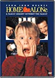 Home Alone is one of the top classic movies
