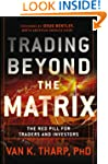 Trading Beyond the Matrix: The Red Pi...