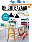 Bright Bazaar: Embracing Color for Ma...