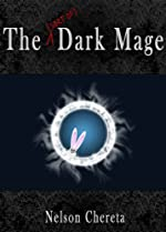 The (sort of) Dark Mage (Waldo Rabbit Series)