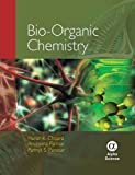 img - for Bio-Organic Chemistry book / textbook / text book