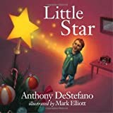 Little Star ~ Anthony DeStefano