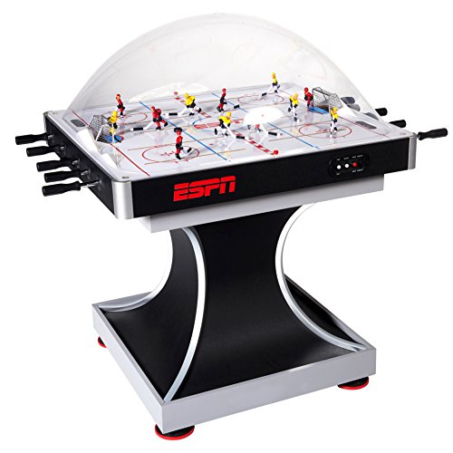 ESPN Premium Dome Hockey Table (Hockey Game Table compare prices)