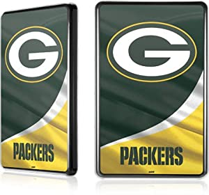 NFL - Green Bay Packers - Green Bay Packers - Amazon Kindle Fire - LeNu Case