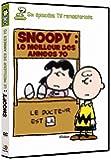 Snoopy - Le meilleur des années 70 - Vol. 1