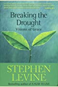 Breaking the Drought: Visions of Grace
