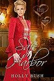Her Safe Harbor: Prairie Romance (Crawford Family Book 4)