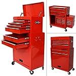 Chariot � outils - Servante d'atelier...