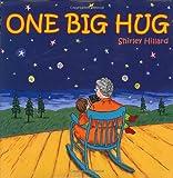 One Big Hug