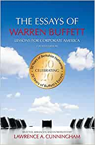the essays of warren buffett lessons for corporate america mobi  · download download the essays of warren buffett: lessons for corporate america, fourth edition | pdf books pdf online download here http://newsedubooks.