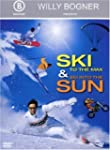 Ski To The Max - Ski Into the Sun