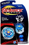 Beyblades Legends Attack #BB-28 Storm…
