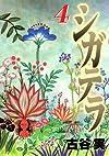 シガテラ(4): 4 (ヤンマガKC (1309))