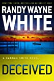 Deceived (A Hannah Smith Novel)