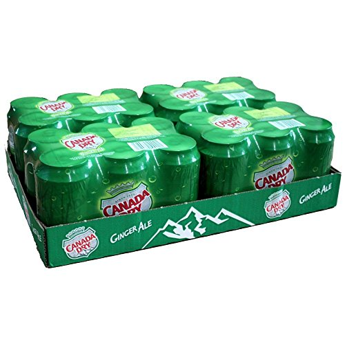 canada-dry-ginger-ale-4-pack-a-6-x-033l-dose-import-24-dosen-eingeschweisst