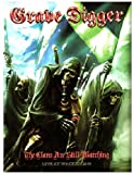 echange, troc Grave digger - the clans are still marching (DVD + CD Audio)