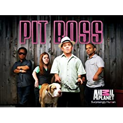 Pit Boss Season 5