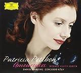 Amoureuses | Petibon, Patricia