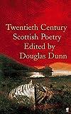 Twentieth Century Scottish Poetry