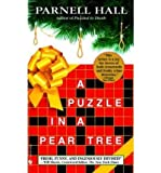 A PUZZLE IN A PEAR TREE (0553584340) by Hall, Parnell