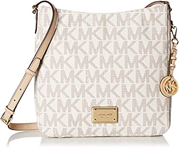 Michael Kors Large Messenger Bag