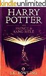 Harry Potter et le Prince de Sang-M�l...