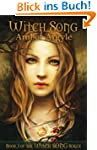 Witch Song (English Edition)