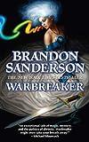 Warbreaker (Tor Fantasy) Brandon Sanderson