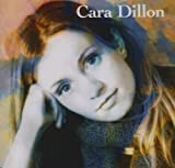 Cara Dillon