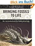 Bringing Fossils to Life: An Introduc...