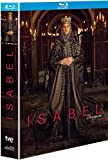 Isabel 3ª Temporada Blu-ray