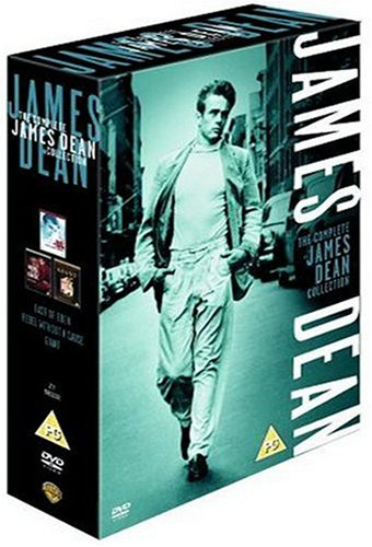 the-complete-james-dean-collection-east-of-eden-rebel-without-a-cause-giant-dvd