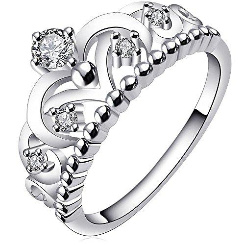 bodya-bijoux-femme-plaque-argent-oxyde-de-zirconium-cz-couronne-de-princesse-tiara-bague-de-mariage-