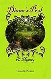 Diana's Pool: A Mystery (Shetucket River Milltown) (Volume 3)
