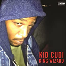 King Wizard [Explicit]