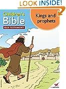 Childrens Bible