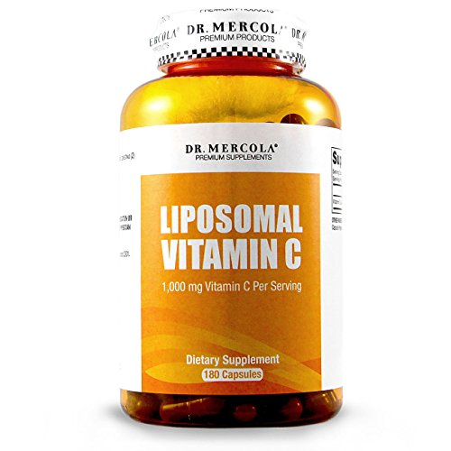 dr-mercola-liposomal-vitamin-c-180-capsules-by-dr-mercola-by-dr-mercola