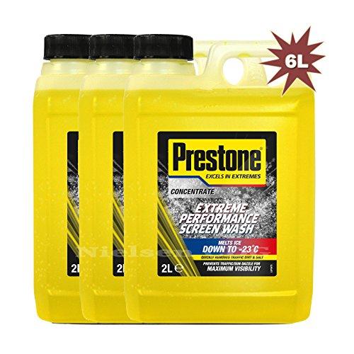 prestone-windshield-screenwasher-fluid-works-down-to-23c-pre-sw2-3x2l-6l
