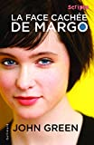 La face cachée de Margo (2070622436) by John Green
